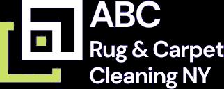 ABC Rug Cleaning NY