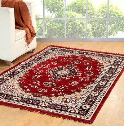 Deep Carpet Cleaner