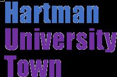 Hartman University Town