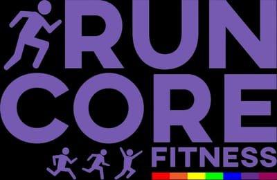 RunCore Fitness