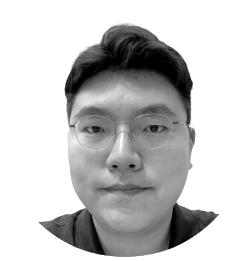 Duhyeong Lee