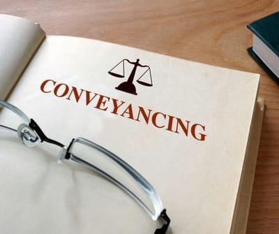 Property Transfer & Conveyancing Pretoria