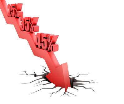Company Liquidation or Business Rescue