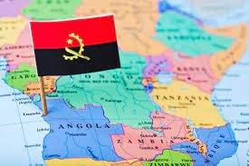 Angola Embassy Attestation Pretoria
