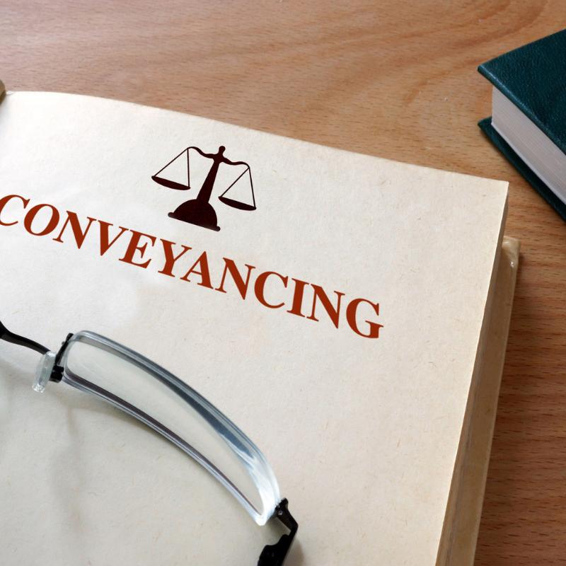 Conveyancing Correspondent Pretoria