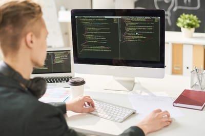 computer science, bsc