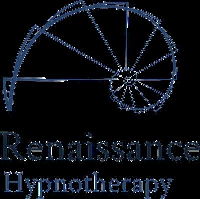 Renaissance Hypnotherapy