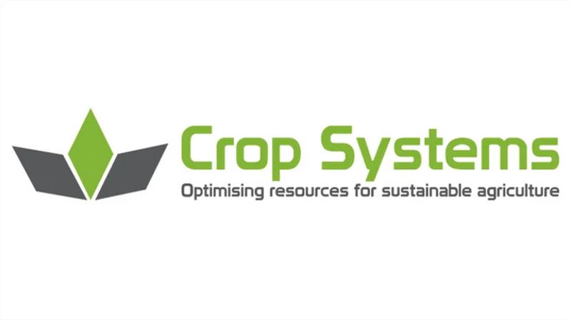 CROP SYSTEMS