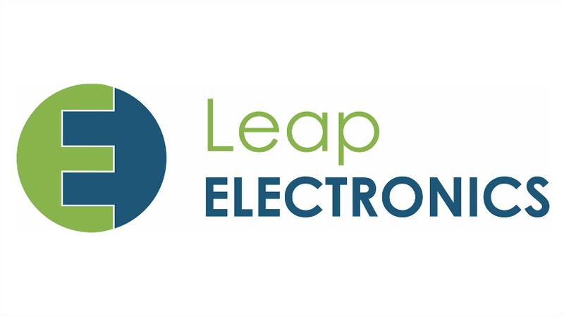 LEAP ELECTRONICS