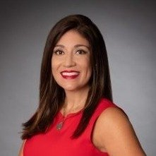 Leader of November: Maria Piastre