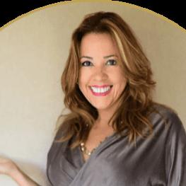 Leader of July: Veronica Sosa