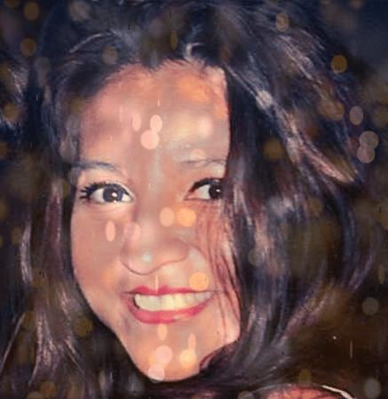 Leader of August: Jessica Asencio  (RIP)