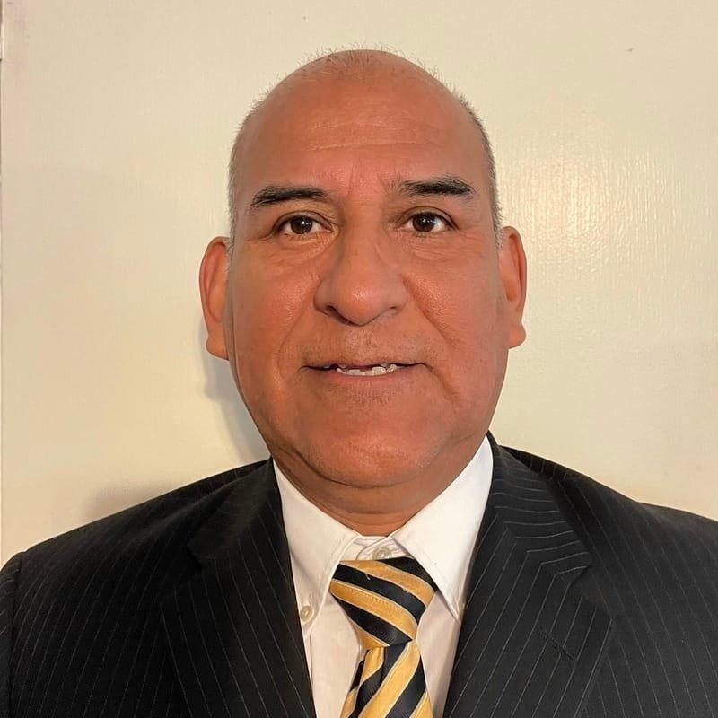 Orlando Callegari