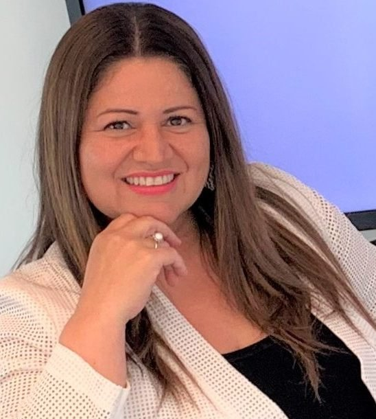 Maria del Pilar Avila