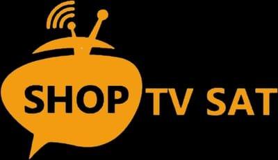 SHOP TVSAT