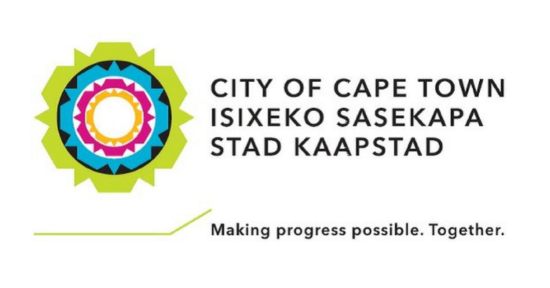 Local Municipalities, Eskom and private sector