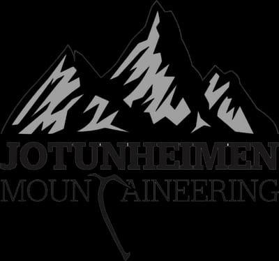 Jotunheimen Mountaineering