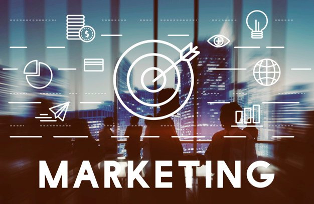 How Can a Web Design Agency Help With Your SEO Marketing - Myk Baxter Marketing