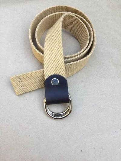 Mens Preppy Belts - Tips For Acquiring Them