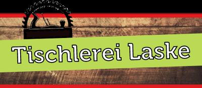 Tischlerei Laske