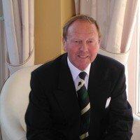 Mr. Tony Hueber