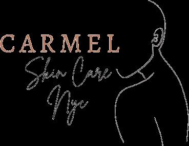 Carmel Skin Care NYC