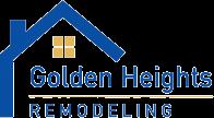 Golden Heights Remodeling INC.