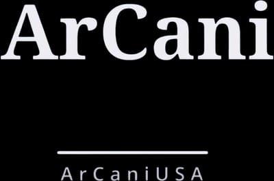 ArCani USA