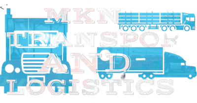 Mkn transport and logistics