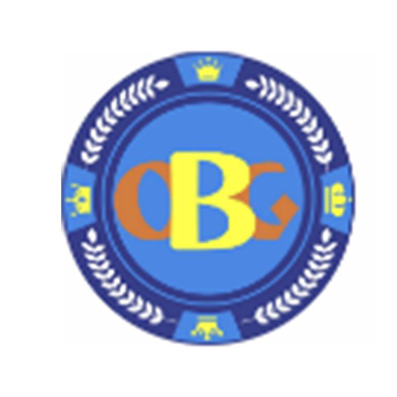 Org Biz Games