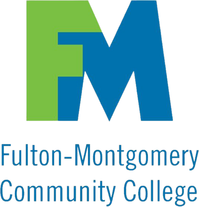 Business and Community Partnerships at FM