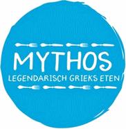 Mythos Grieks Restaurant Someren-Eind