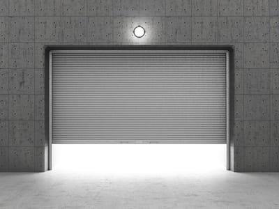 What to Seek in Garage Door Fixing Services