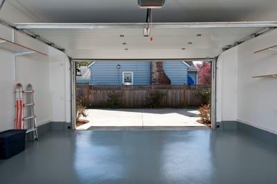 Garage Door Repair Provider - Saves Time and Money With Professional Garage Door Fixing