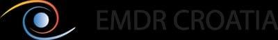EMDR Croatia Association - EMDR Croatia