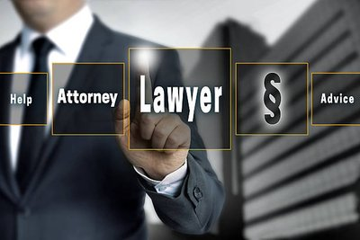 Searching For A Vital Illness Attorney