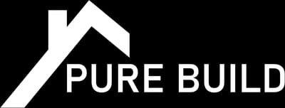 Pure Build 2