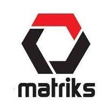 Matriks Bina Kontrol Sistemleri
