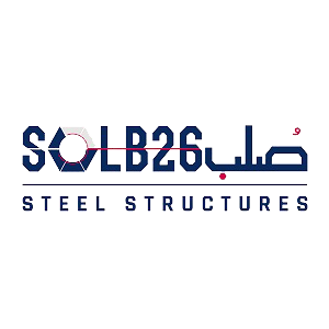 Solb26