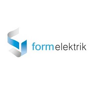 Form Elektrik