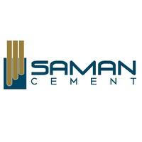 Saman Cement