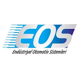 EOS Otomotiv