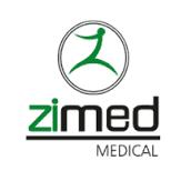 Zimed Medikal