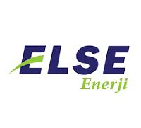 Else Enerji