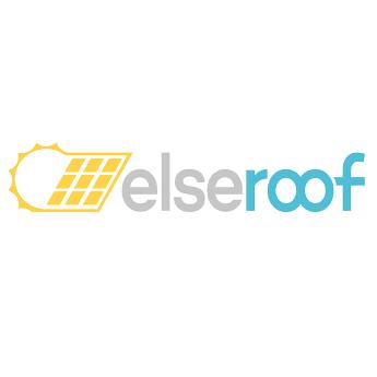 ElseRoof