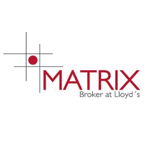 Matrix Insurance & Reinsurance Brokers S.A.