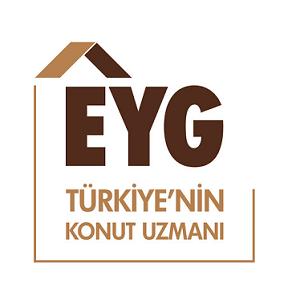 EYG Grup