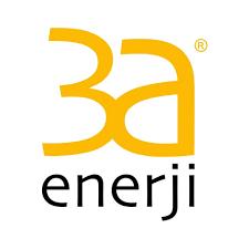 3A Enerji