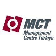 Management Centre Türkiye