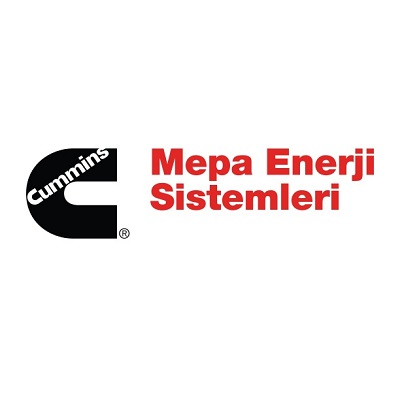 Mepa Enerji Sistemleri